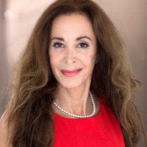 Lauren Swartzberg