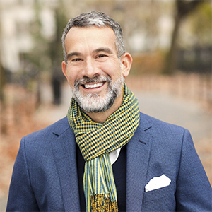 Saul Shapiro, Agent in NYC - Compass
