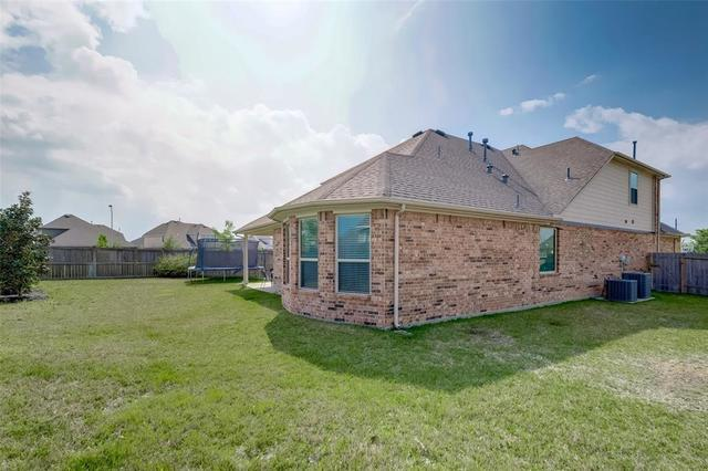 30200 Golden Sky Court Brookshire, TX 77423
