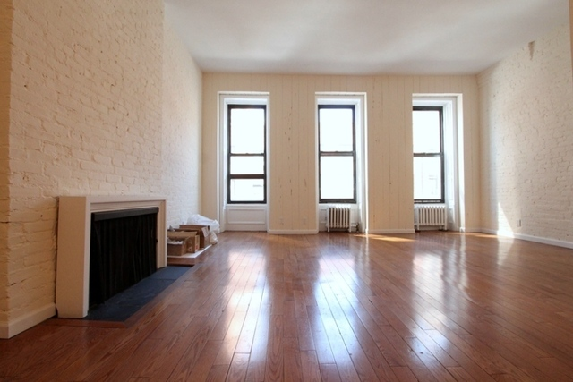 210 East 60th Street, Unit 3 Image #1