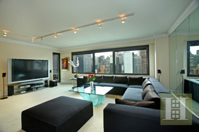 303 East 57th Street, Unit 30D Image #1