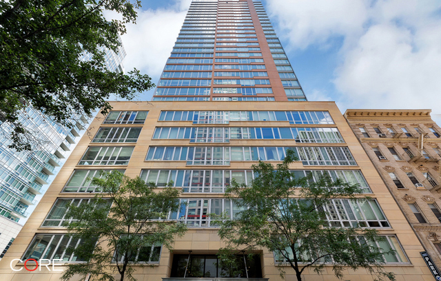 250 East 53rd Street, Unit 904 Image #1