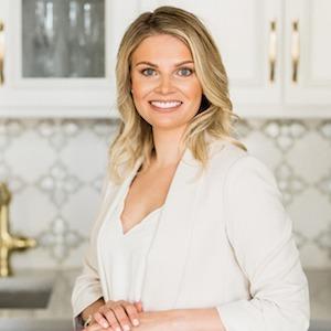 Sarah Bates,                       Agent in Denver - Compass