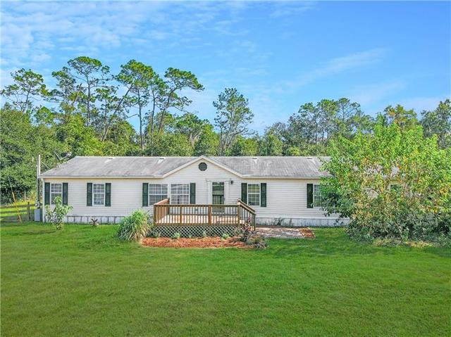 1120 Trailsman Lane Lakeland, FL 33809