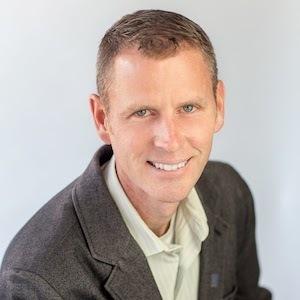 Ricky Schoonover, Agent in Denver - Compass