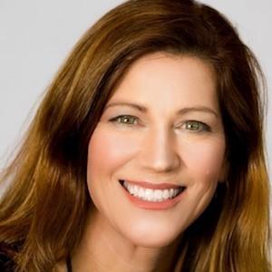 Deborah Solvason,                     Agent in San Francisco - Compass