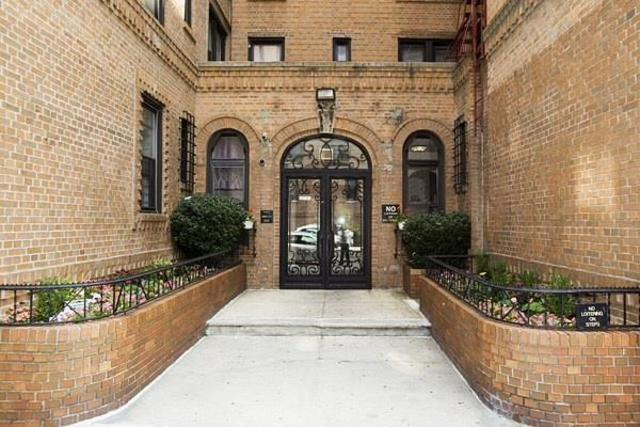 35-63 88th Street, Unit 2K Image #1