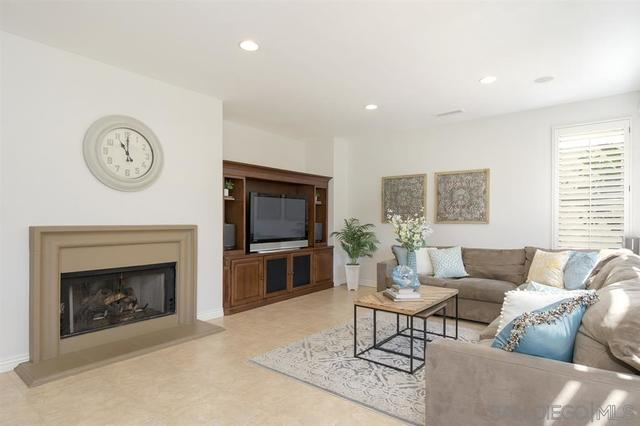 10807 Figtree Court San Diego, CA 92131