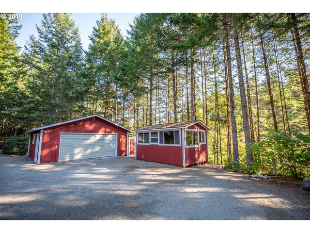 63312 Shasta Road Coos Bay, OR 97420