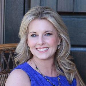 Laura Macicek,                       Agent in Houston - Compass