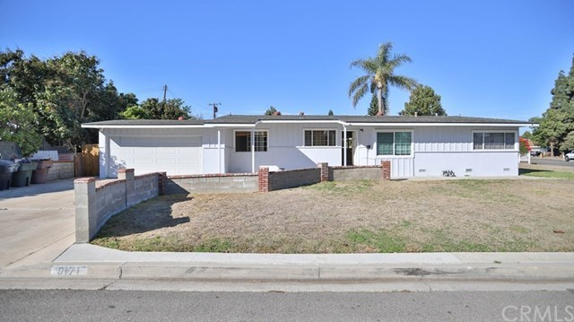 9171 La Grand Avenue Garden Grove, CA 92841
