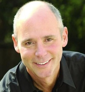Owen Salkin, Agent in Los Angeles - Compass