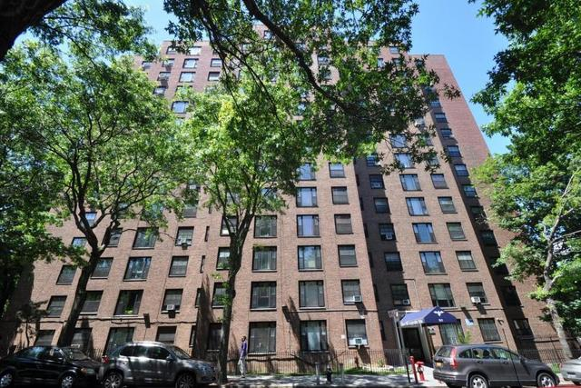 325 Clinton Avenue, Unit 11B Image #1