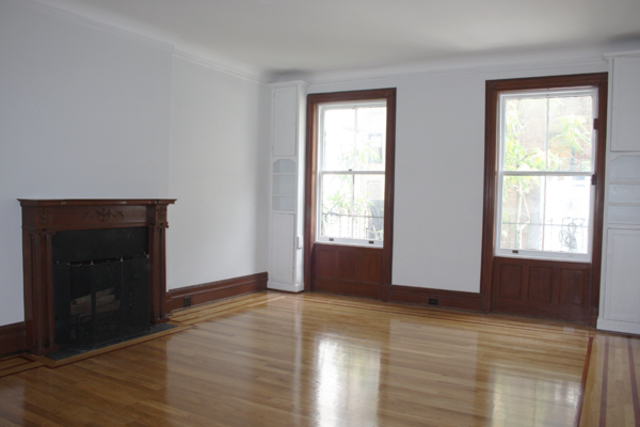 23 East 69th Street, Unit 3 Image #1