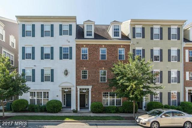 174 Chevy Chase Street, Unit A Image #1