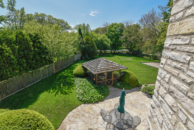 205 Scott Avenue Winnetka, IL 60093