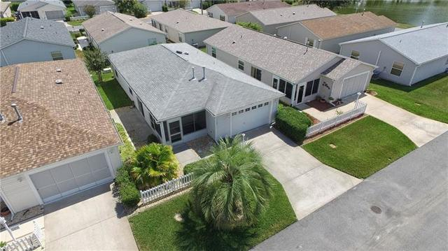 17385 Southeast 78th Draughton Court The Villages, FL 32162