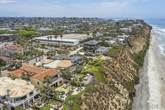 550 4th Street Encinitas, CA 92024