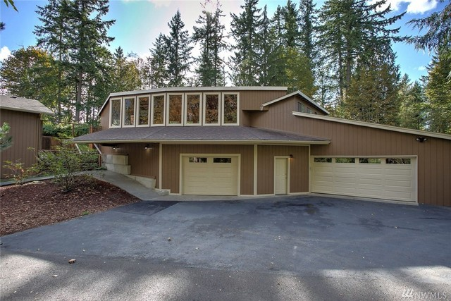 23425 190th Avenue Southeast Renton, WA 98058