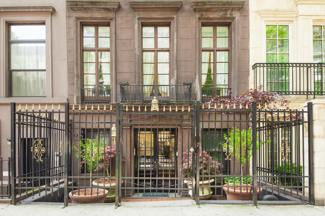 120 East 61st Street, Unit 1 Image #1