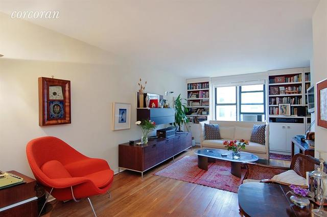 330 East 80th Street, Unit 5H Image #1