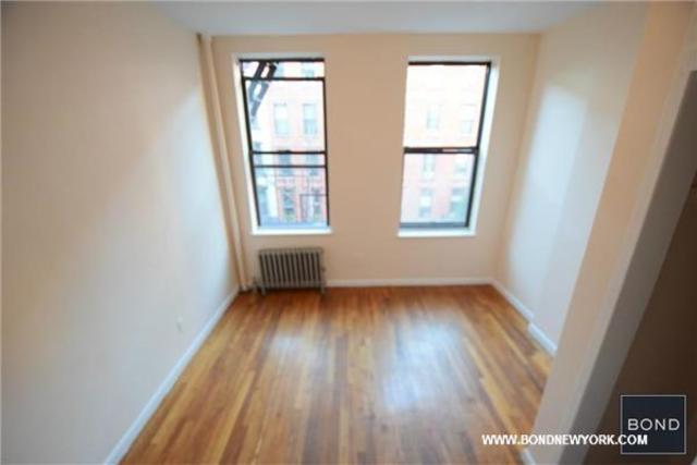 340 East 5th Street, Unit C1 Image #1