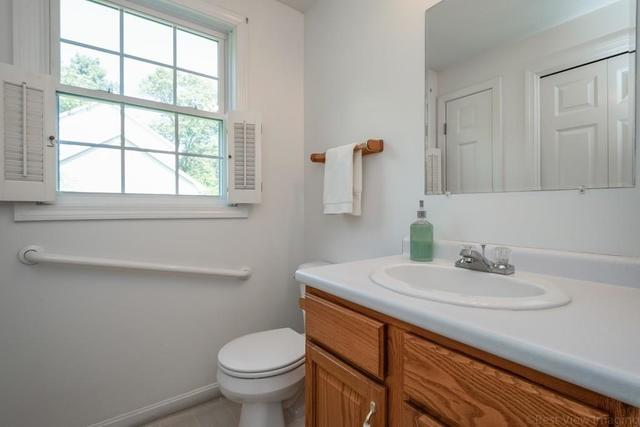 14 Lancaster Road Clinton, MA 01510