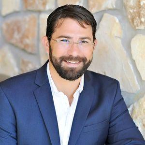 Alex Pettitt, Agent in Austin - Compass