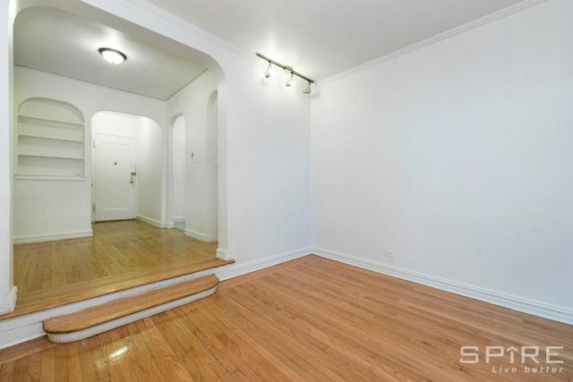 30-06 29th Street, Unit R2 Image #1