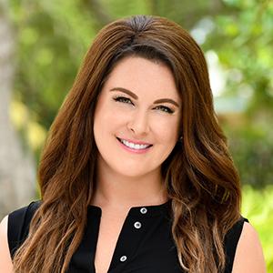 Katy Collum, Agent in Miami - Compass
