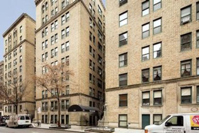 325 West 45th Street, Unit 102 Image #1