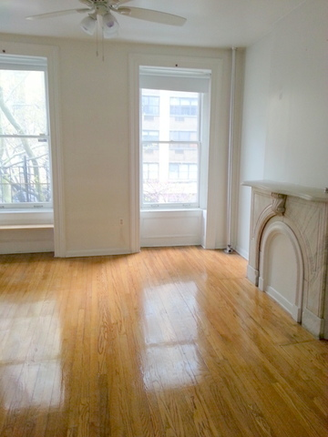185 East 80th Street, Unit 3W Image #1
