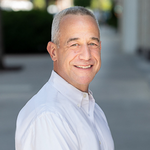 Bob Zampa,                       Agent in Westchester, NY - Compass