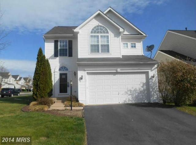 14721 Links Pond Circle Image #1