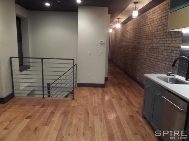 1066 Park Place, Unit 1B Image #1