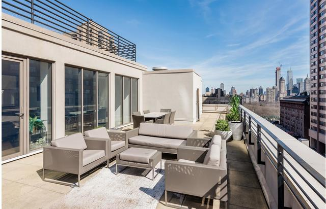 43 West 64th Street Image #1
