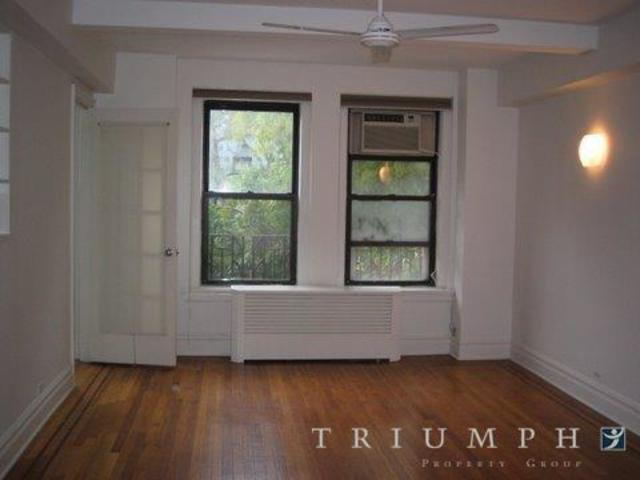 200 West 108th Street, Unit 2E Image #1