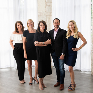 Greenwood Residential Group, Agent Team in Austin - Compass