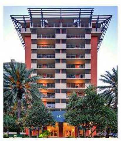 2951 South Bayshore Drive, Unit 713 Image #1