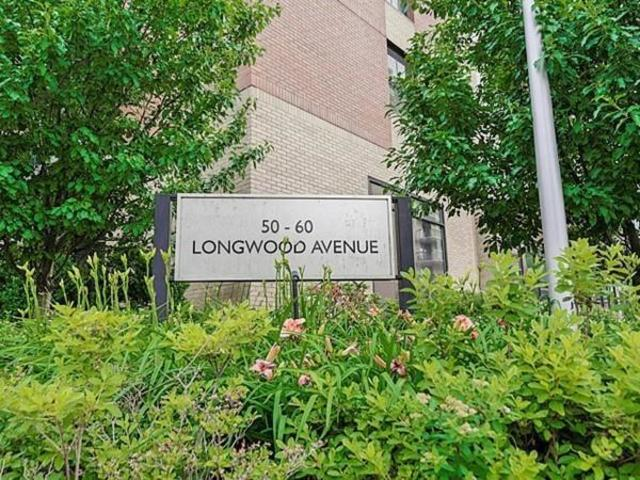 60 Longwood Avenue, Unit 205 Image #1