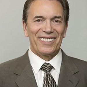 Serafino Bianchi,                     Agent in San Francisco - Compass