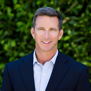 Kevin Kubiak,                       Agent in Los Angeles - Compass