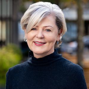 Susan Fagan