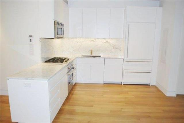 350 East 81st Street, Unit 3 Image #1