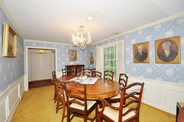 361 Simon Willard Road, Unit 361 Concord, MA 01742
