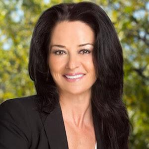 Lila Kazemi, Agent in San Francisco - Compass