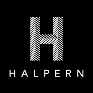 The Halpern Team,                       Agent in NYC - Compass