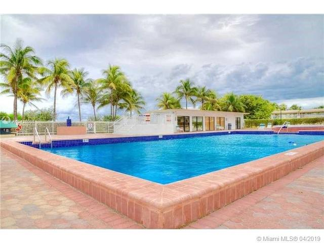 5005 Collins Avenue, Unit 523 Miami Beach, FL 33140
