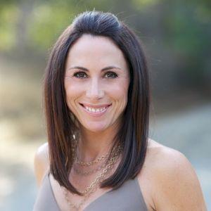 Colleen Twisselman, Agent in San Francisco - Compass