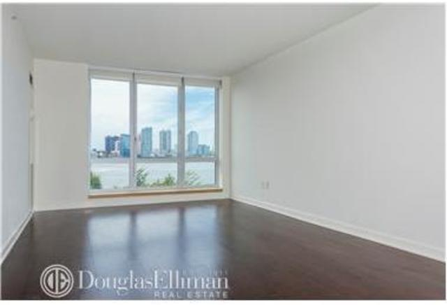 20 River Terrace, Unit 7G Image #1